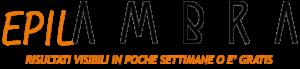 logo epilambra