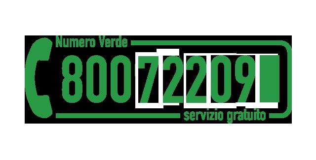 numero-verde-epilambra