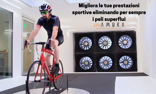 prestazione-ciclisti-senza-peli